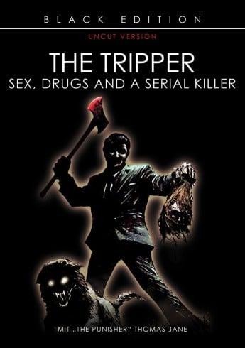 The Tripper (Film)