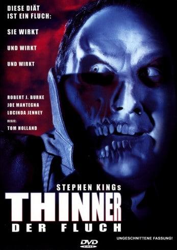 Thinner – Der Fluch (Film)