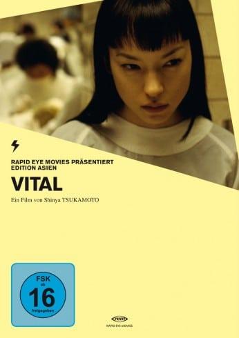 Vital (Film)