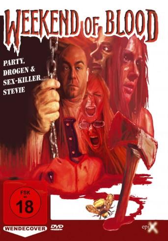 Weekend of Blood (Film)