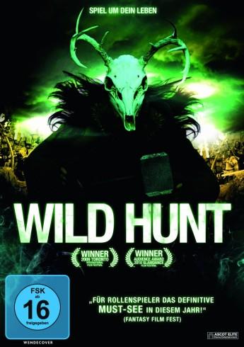 Wild Hunt (Film)