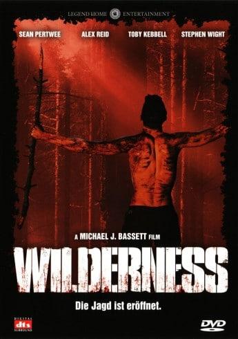 Wilderness (Film)