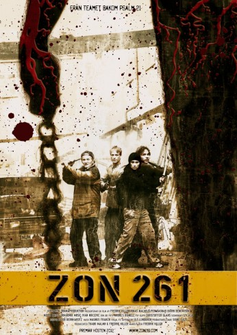 scary movie 5 deutsch ganzer film